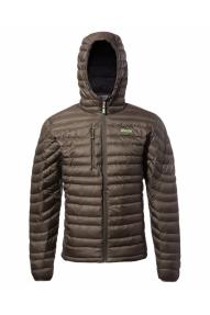 Sherpa Nangpala hooded Jacket