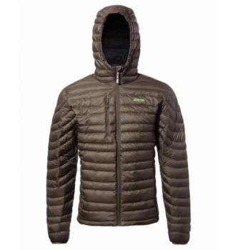 Muška pernata jakna Sherpa Nangpala