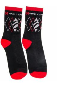Socken Five Ten Sock