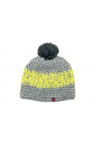Kapa Five Ten Bobble Beanie