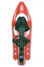 Snowshoes Inook RXM