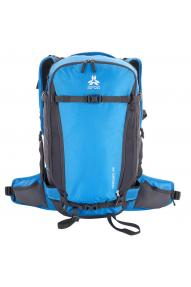 Arva Rescuer 32 Freeride backpack