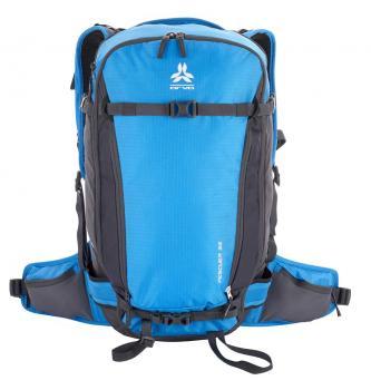 Arva Rescuer 32 Freeride backpack