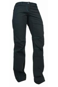 Frauen Hybridhose Black Widow LONG Hybrant