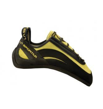 Climbing shoes La Sportiva Miura