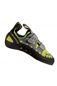 Climbing shoes La Sportiva Tarantula