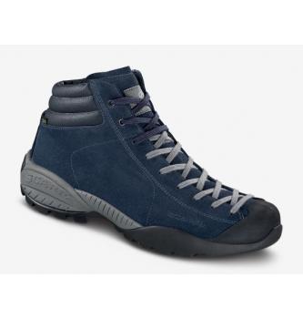 Pohodniški čevlji Scarpa Mojito Plus GTX