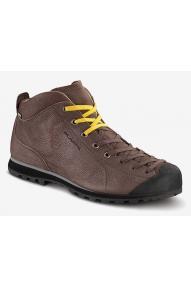 Pohodniški čevlji Scarpa Mojito Basic MID GTX