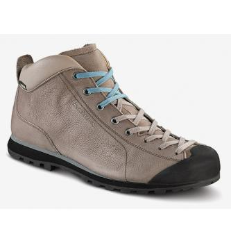 Ženski pohodniški čevlji Scarpa Mojito Basic MID GTX