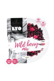 LYO Wild Berry Mix 30g