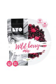 LYO Wild Berry Mix 30g