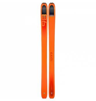 Skis Dynafit Beast 98