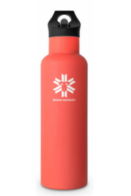 Thermosflasche SnowMonkey Go Getter 0,6 L