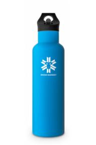 Thermosflasche SnowMonkey Go Getter 0,6 L