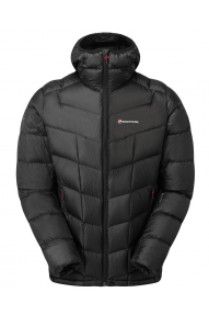 Montane men down jacket North Star Lite