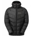 Muška topla jakna Montane North Star Lite