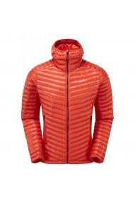 Men jacket Montane Icarus Flight