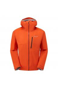 Men Gore-tex jacket Montane Fleet