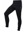Men Polartec pants Montane Power Up Pro