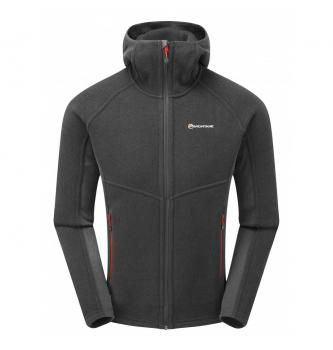 Men Polartec hoody Montane Neutron