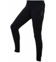 Women Polartec pants Montane Power Up Pro