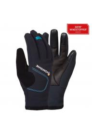 Womens gloves Montane Windjammer