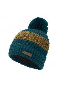 Kapa Montane Top Out Bobble