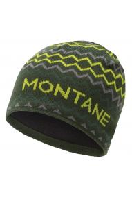 Kapa Montane Signature Beanie