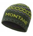 Mütze Montane Signature Beanie