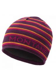 Berretto Montane Signature Beanie