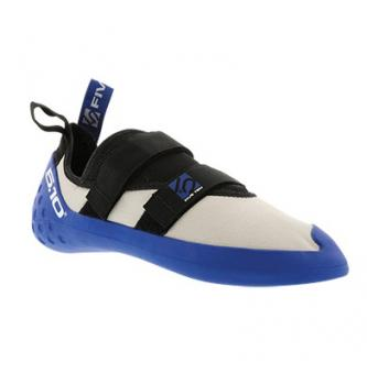 Climbing shoes Five Ten Gym Master