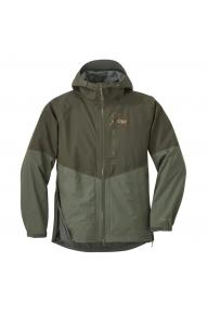 Herren Gore-Tex Windjacke Outdoor Research Foray 2018