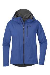 Damen Gore-Tex Windjacke Outdoor Research Aspire 2018