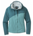 Outdoor Research Panorama Point WMS Jacket