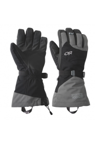 Nepremočljive rokavice Outdoor Research Meteor