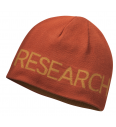 Berretto Outdoor Research Booster Beanie Reversible