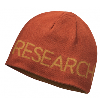 Outdoor Research Booster Beanie Reversible