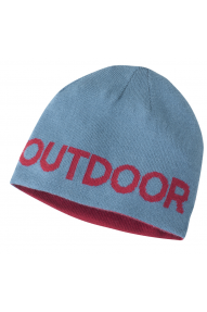 Mütze Outdoor Research Booster Beanie Reversible