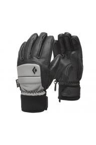 Black Diamond Spark WMS gloves