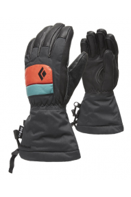 Black Diamond Spark Kids Gloves