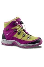 Kids hiking shoes Trezeta Twister WP