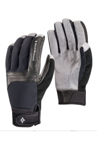 Black Diamond Arc Gloves