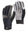 Handschuhe Black Diamond Arc
