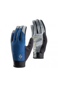 Handschuhe Black Diamond Terminator Trekker