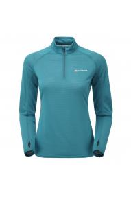 Women Montane Allez Micro Pull-on