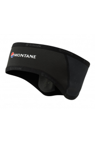 Stirnband Montane Windjammer Rock