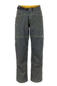Pantaloni arrampicata Milo Oviss