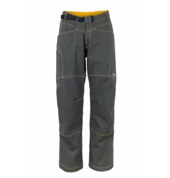 Plezalne hlače Milo Oviss