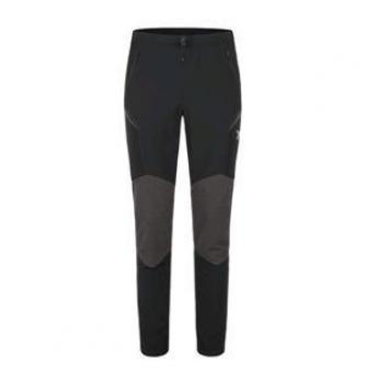 Pohodniške hlače Montura Vertigo 4 -5cm