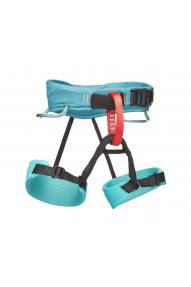 Kids climbing harness Black Diamond Momentum